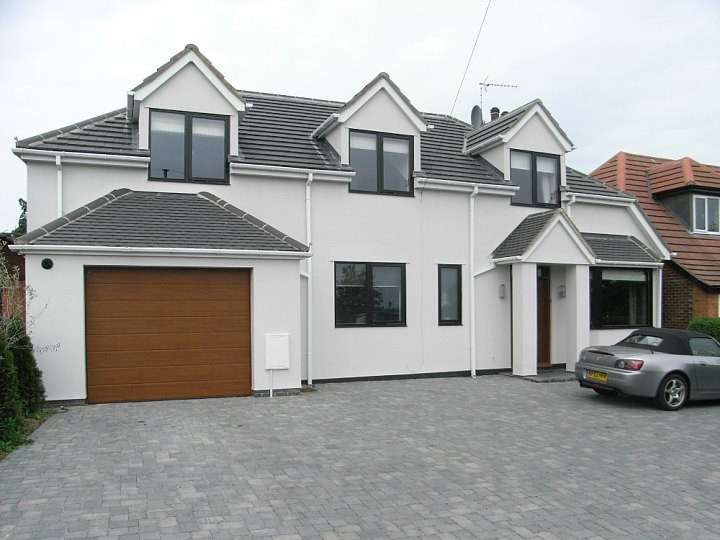 Projects Gallery Of Easyplan Projects Redditch And Bromsgrove