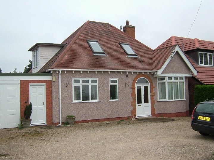 Redditch_existing_bungalow_3